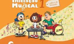 Projeto de Iniciação Musical - Corporação Musical