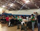 Semana Municipal do Idoso - Jantar + Forrozão.